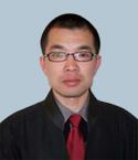余姚刑事辩护律师